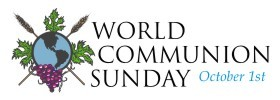 Worldcommunion_2